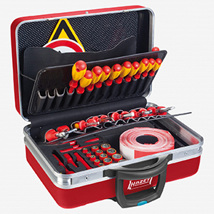 Hazet Tool Assortments