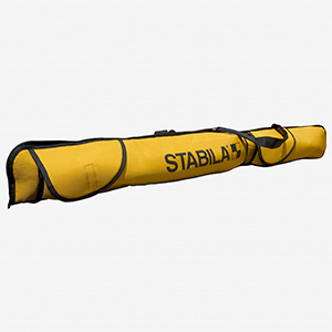 Stabila Level Accessories